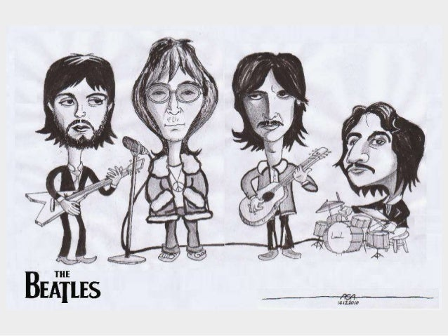 A STORY OF A MYTHFormation and early yearsThe Beatles' nameThe Hamburg experienceFirst record contractThe Beatles go ...