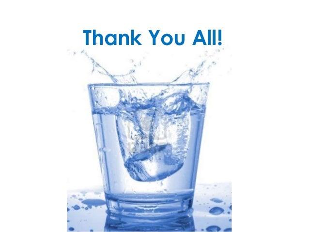 Feel Great Drink More Water