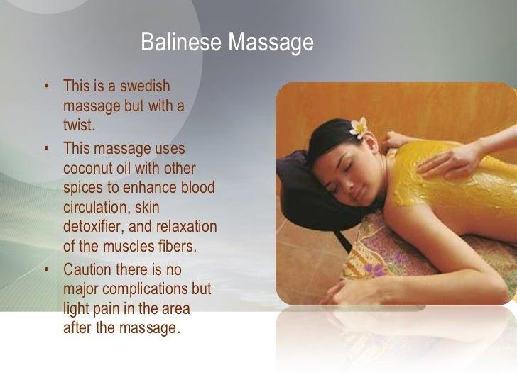 escort sex video healing massasje
