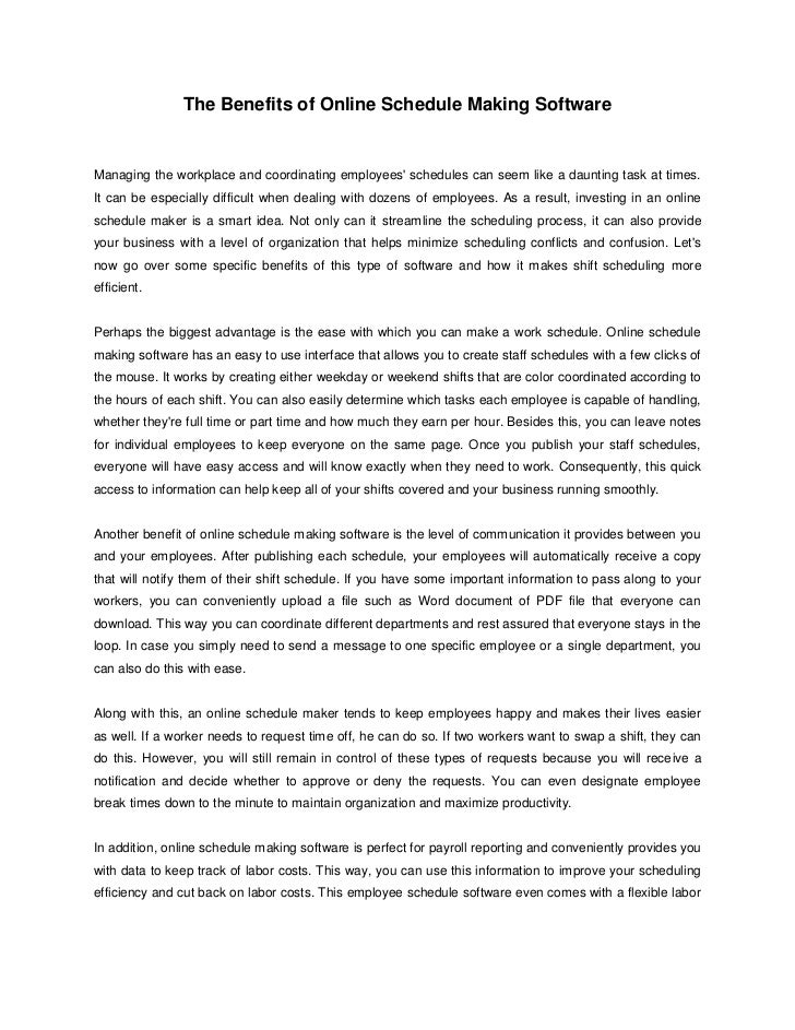 Persuasive Essay Thesis Builder and Online Outliner