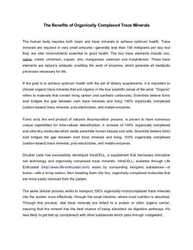 Tracer Study - World Bank