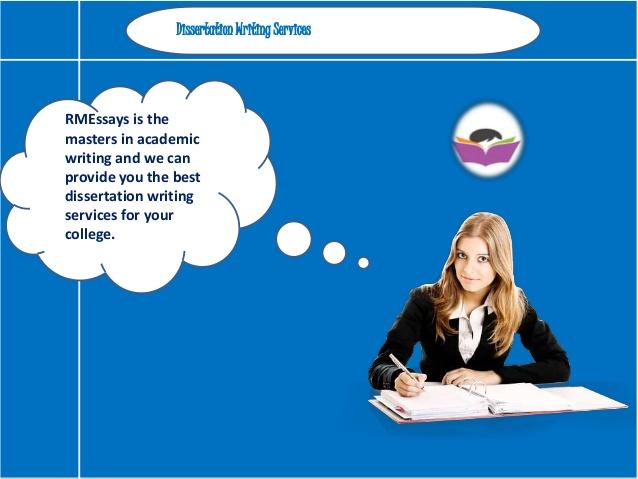 Best Dissertation Writing Service Reviews | JCanon Writing Service
