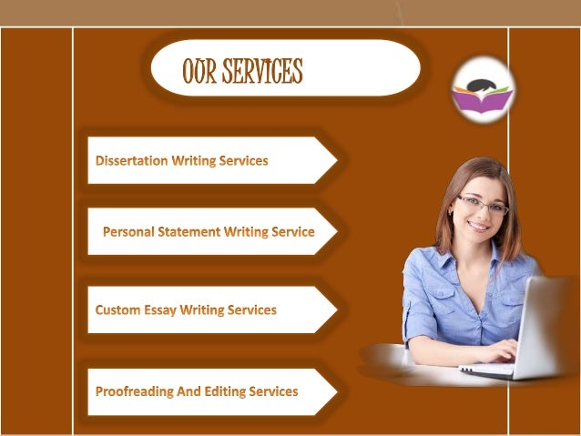 masters essay writing service