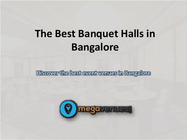 Which is the best dating app in bangalore