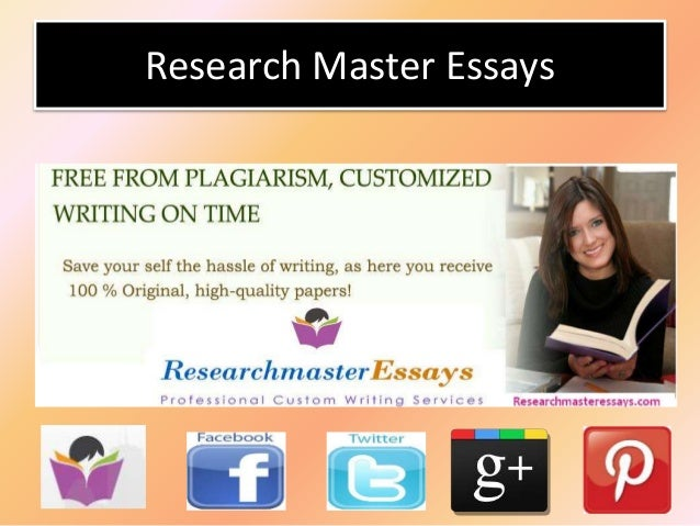 Custom Blog Writing Sites For College