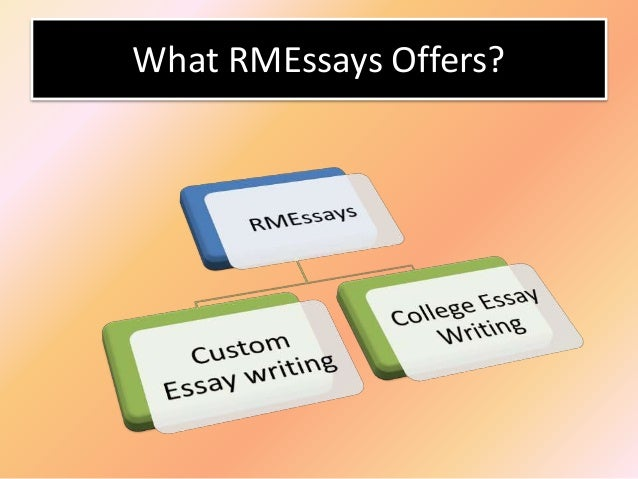 is a custom essay r Buy argumentative plagiarism free essays online from trusted custom writing service ownessays is a perfect place to purchase custom papers and make your academic.