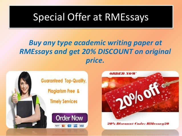 Our Best Assignment Writing Service is simply the BEST