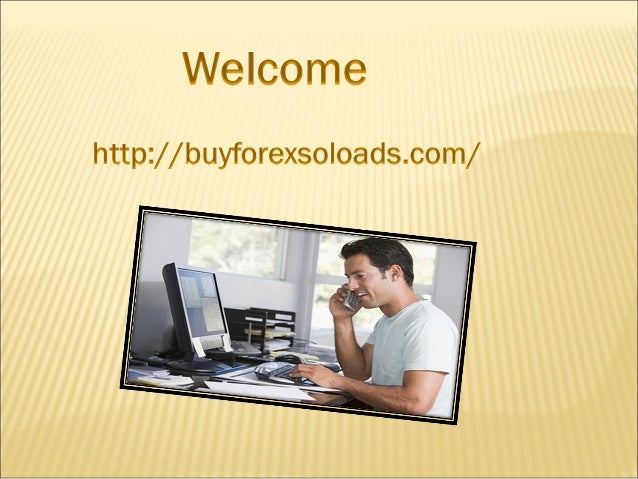 Best forex solo ads