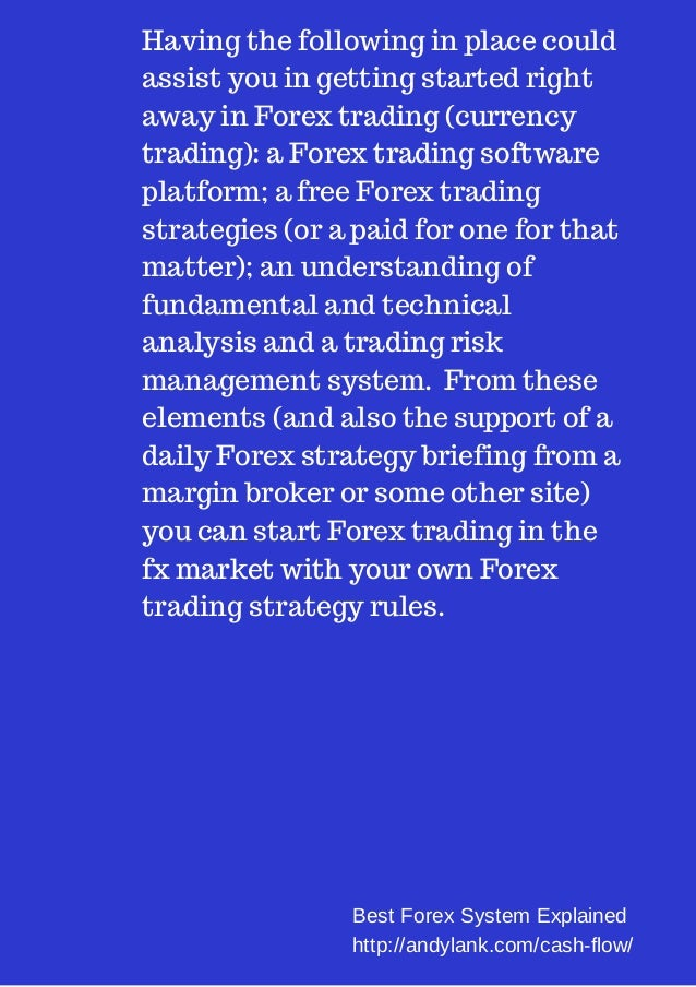 Turbo forex broker
