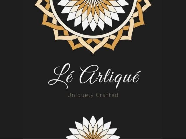Heritage Paintings @le.artique Inquiry www.LeArtique.com