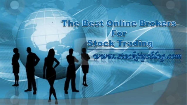 Best online share trading nz