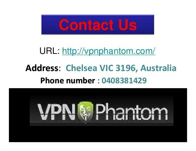 The Best VPN Service Provider?