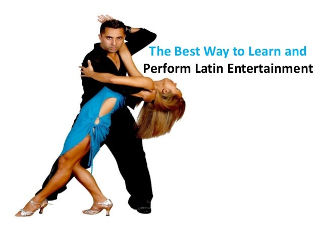 Best Way To Learn Latin - Anal Sex Movies