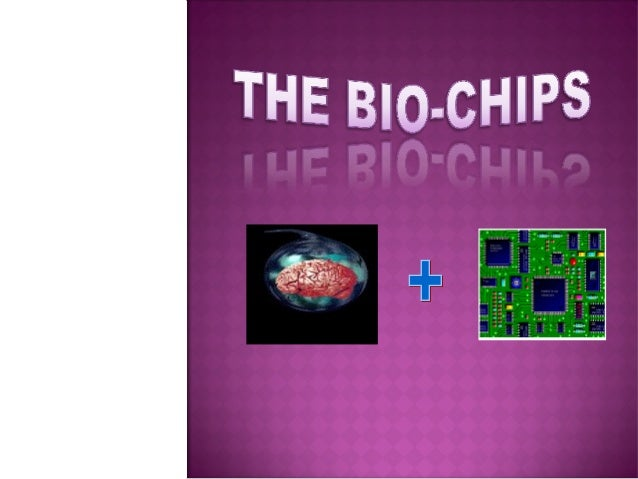    Introduction   Biochip Technology   Working of biochip   Applications   Problem of biochips   Solutions for the b...