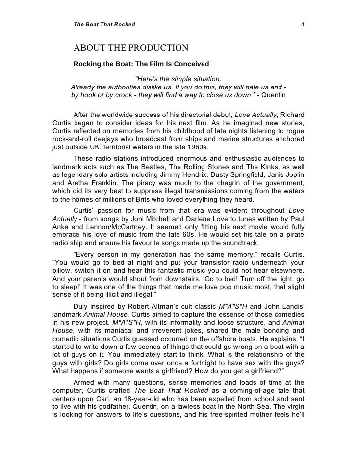 Introduction To Writing A Narrative Essay Phillip Noyce Rabbit Proof  Follow The Rabbit Proof Fence Book Essay Questions Essay For You Abc Business Plan Writer Denver also How To Write A Thesis Statement For A Essay  Writing Stories Online
