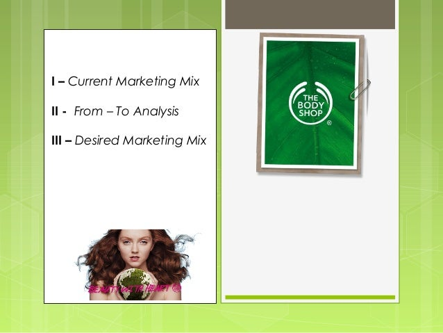 the body shop marketing plan I've got my business plan right here that's the most common response i get when i ask body shop owners where they keep their business plans.