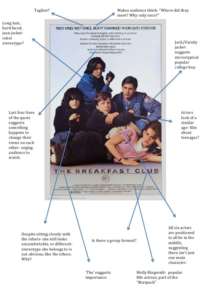 """36576008686800Molly Ringwald -  popular 80s actress, part of the """"Bratpack""""00Molly Ringwald -  popular 80s actress, part o..."""
