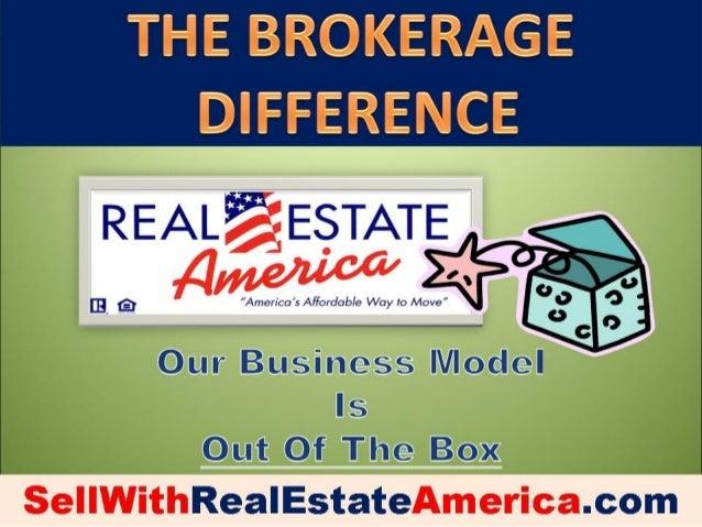 "~ 1'3-W ' E'?  »= '<: .'—= '=-V1  REAL EST! -T   B Q ""America '5 Affordable Way to Move""  J             l R  l. » : ,L.  T..."
