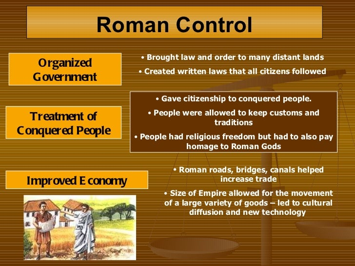 livy s account of cincinnatus Final exam western civ lesson 4 the people to the north of rome who apparently ruled rome for a century and heavily influenced roman urban culture were the etruscans livy's account of cincinnatus tells how the virtues of duty and simplicity in the behavior of leaders enabled rome to survive in difficult times rome set a.