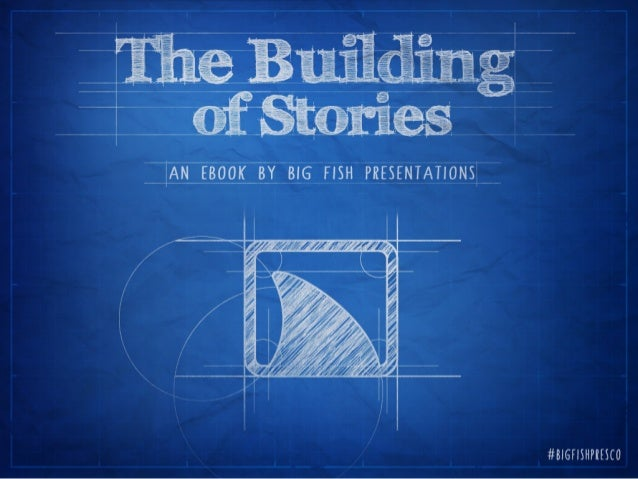 Introduction............................................................ 3A Very Brief History of Storytelling...............
