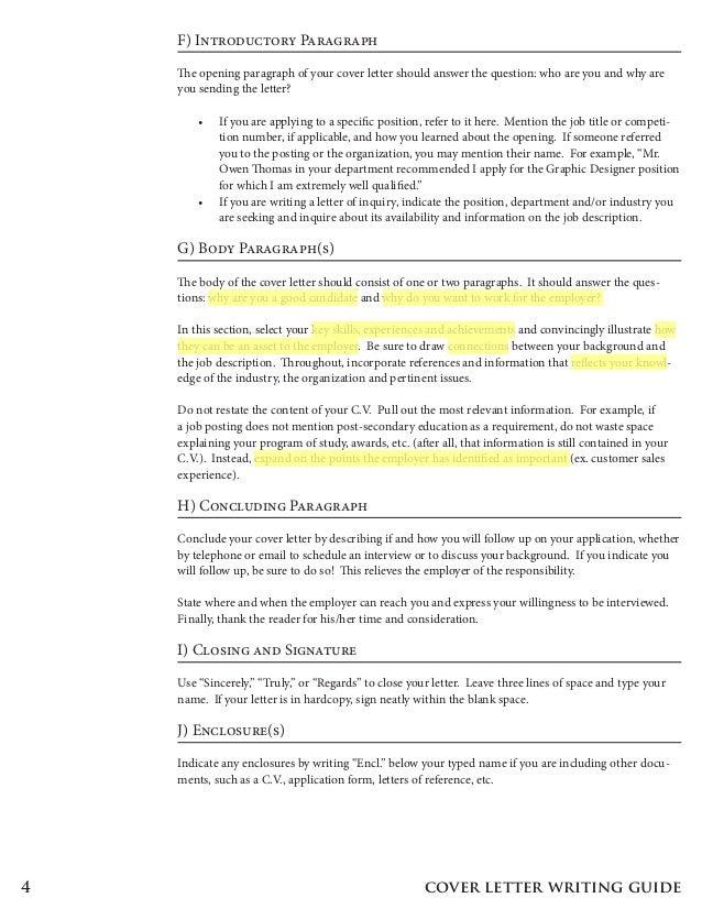 The term dissertation francais methode case studies