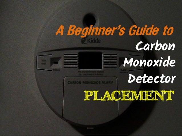 how to make carbon monoxide