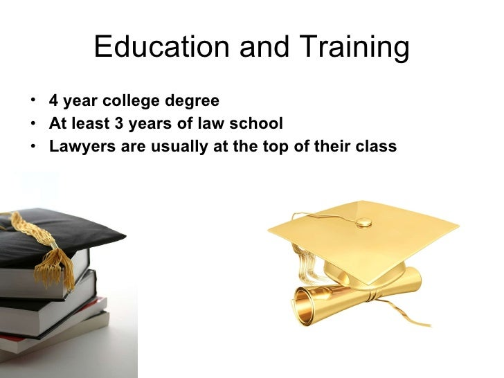 education and training to become a solicitor essay Most lawyers take seven years to complete the education required to become a lawyer, and it may take additional time to pass the state bar exam the type of judgeship one is pursuing will affect the length of time it takes to become a judge.