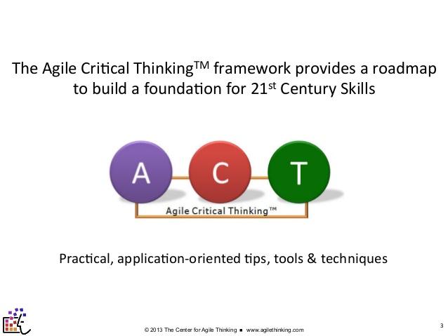 Lean-Agile Leaders � Scaled Agile Framework