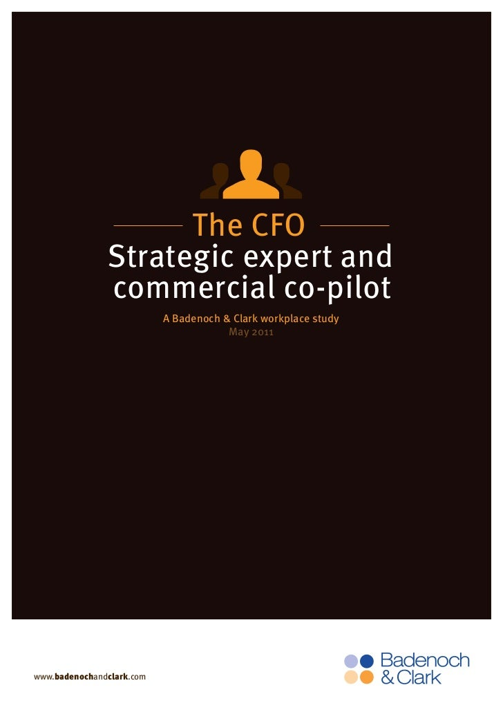 Page 1 0f 10Market overviewAsked about the challenges their organisations currently                                       ...