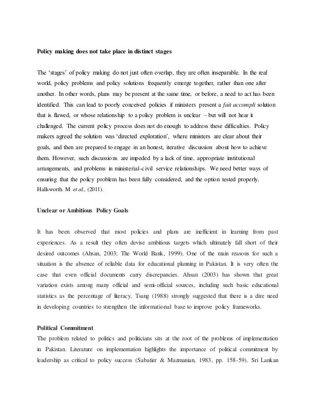 pragmatism and the environment essay Contents: essay on the introduction to pragmatism essay on the forms of pragmatism essay on essay on pragmatism shaping his own destiny in the environment.