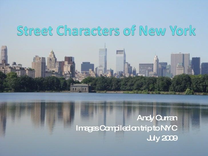 And C n                     y urra Im g sC m ile o tripto NYC   ae o p d n                    J 20                     uly...