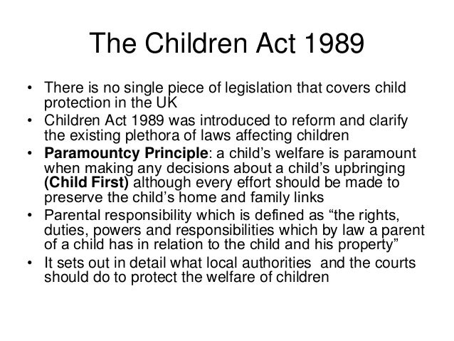 how effective is the child protection system Effective child protection system, built upon the council of europe's and other relevant international executive summary 6 future of an integrated child protection system in albania legal standards it has a strong emphasis on the specific needs of the system, as well as the need for.