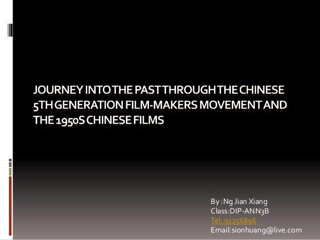 By :Ng Jian Xiang Class:DIP-ANN3B Tel: 91256896 Email:sionhuang@live.com