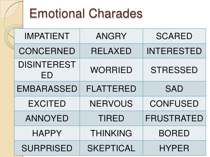 The Charades The Key To My Happiness Weeping Cup
