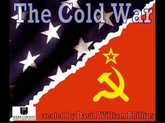 After World War II, the United States and Great Britain wanted the Eastern European nations to determine their own governm...