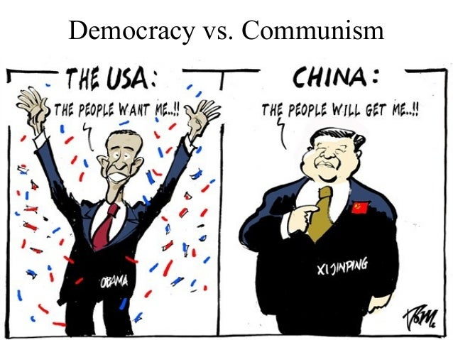democracy and capitalism relationship quizzes