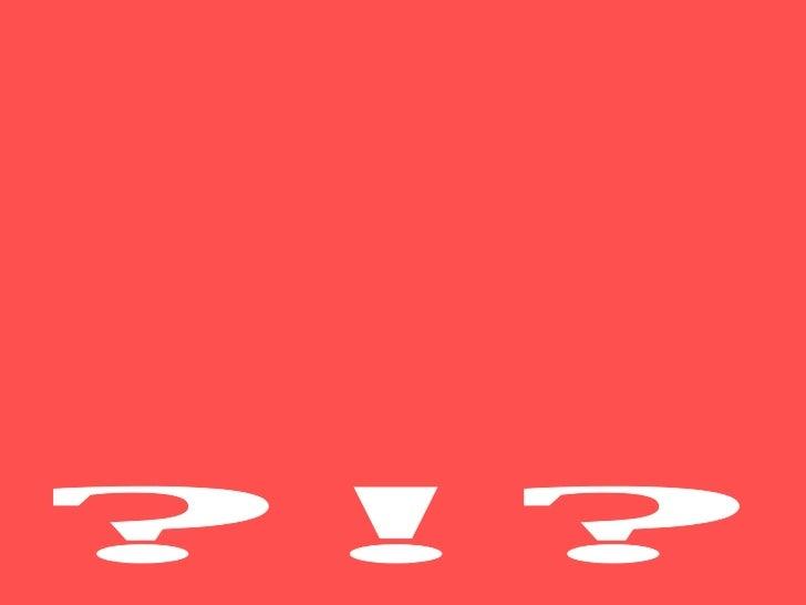 צבע אדום אומר לך משהו?!?