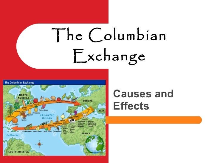 gallery for columbian exchange diseases chart. Black Bedroom Furniture Sets. Home Design Ideas