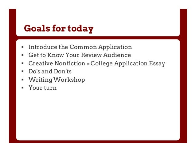 boston college common app supplement essay Required supplemental forms for 50 most popular universities that use the common app boston college $60 pitzer supplement application, essays.
