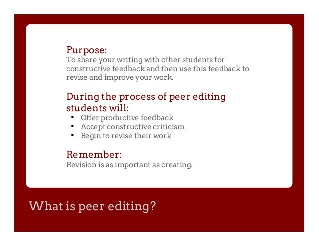 the common college application essay