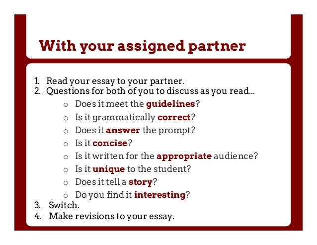 unique essay prompts 2015-16 common application supplements and essay prompts describe the unique qualities that attract you to the college essay prompts, common app essay.