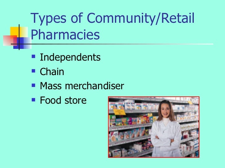 Cialis pas cher en pharmacie