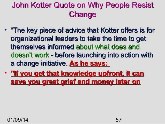 management leading change by john p John p kotter has 53 books on goodreads with 55824 ratings john p kotter's most popular book is leading change.