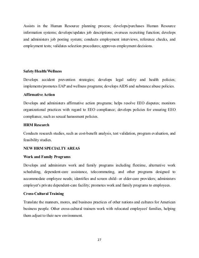 cipd level 5 bic Ve el perfil de william le prado en linkedin, la mayor red profesional del mundo william tiene 7 empleos empleos en su perfil ve el perfil completo en linkedin y.