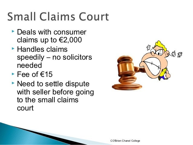 explore that claim that a consumer Explore allstate find an track a claim catastrophe claims there are steps you can take to help protect yourself and your family from common consumer scams.