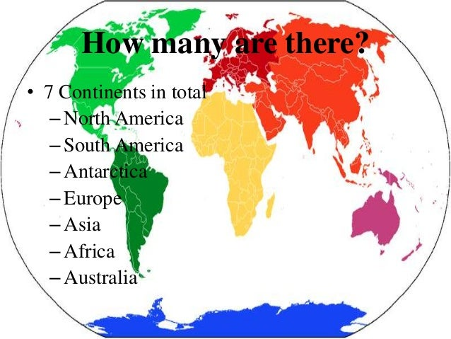 1st 2nd 3rd world countries map with The Continents 14742865 on Foreign Aid additionally Colonial Africa 159346737 together with First World Second World Third World Cold War 385378390 further These Are The 10 Best States To Live In America 123067 further Basic Map Skills Map.