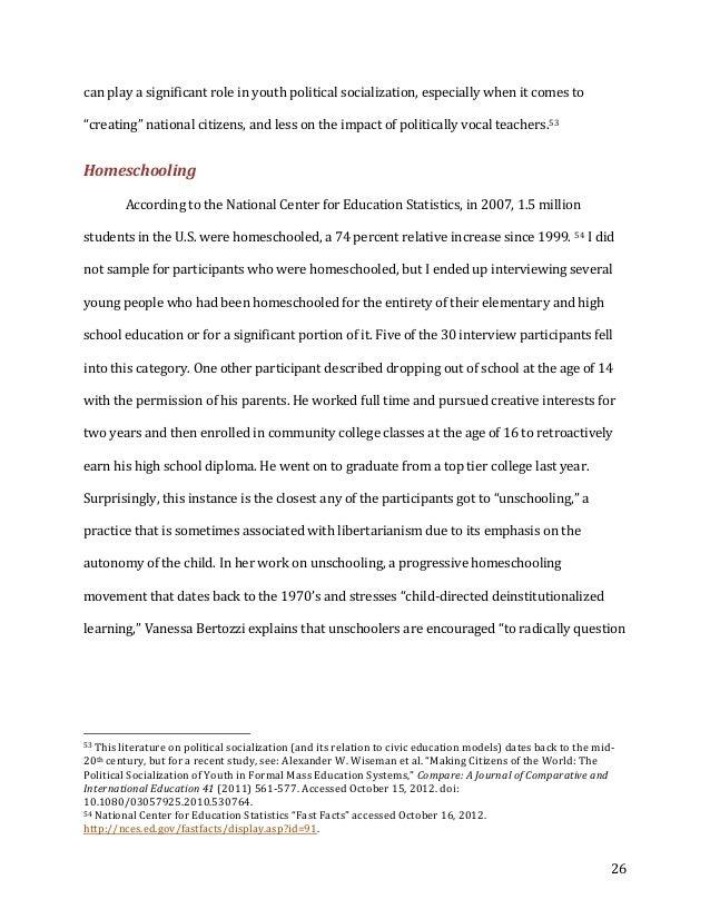 political condition of pakistan essay