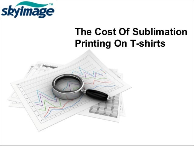 Be Different, Have Custom Printed T Shirts To Use – Plan a Better ...