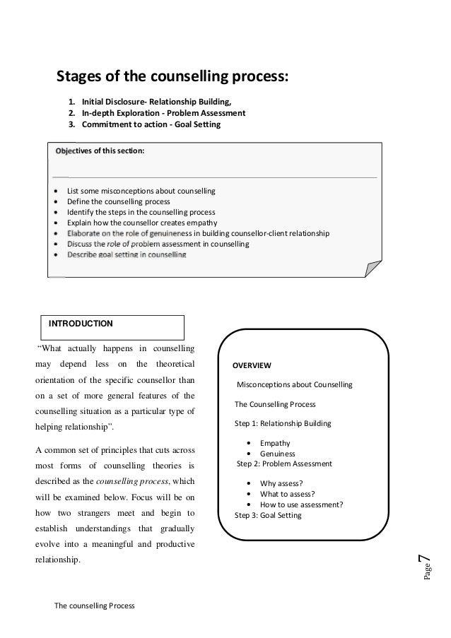 Descriptive essay order