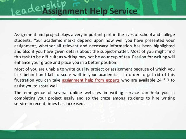 College essay application review service about community